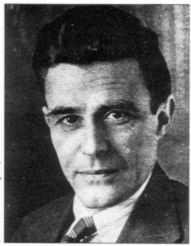 José Díaz Ramos - JoseDiazRamos