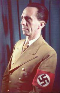 Adolfo Goebbels Palao