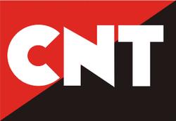 Solicitud de ingreso en la CNT Cnt%20-%20logo