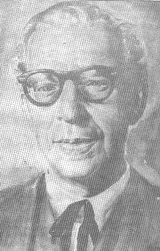 Francesc de Sales Aguiló